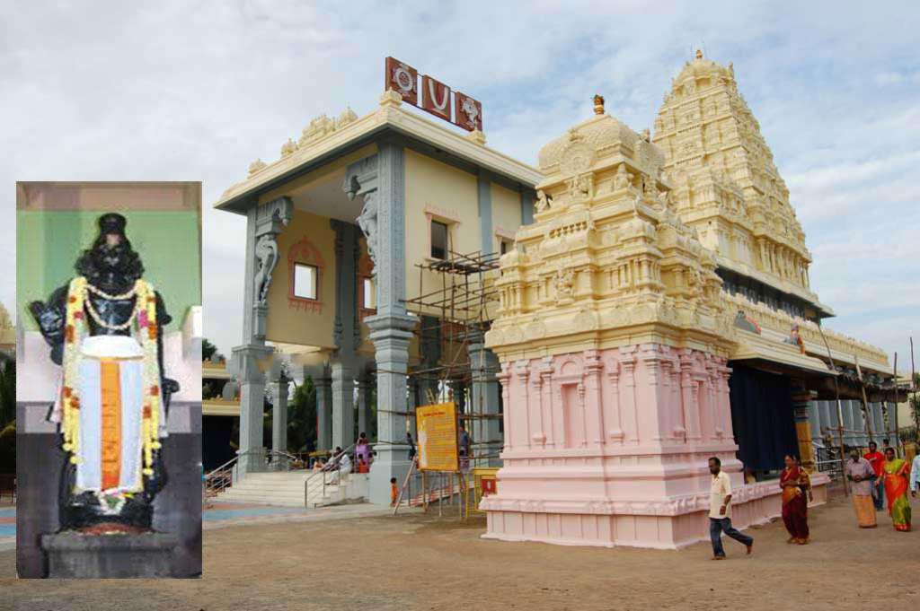 panchamuga-anjaneyar-temple