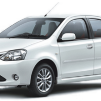 toyota-etios-car-hire-in-pondicherry